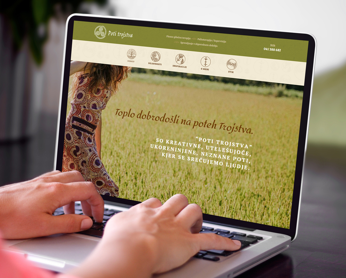 www.poti-trojstva.si