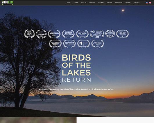 http://birdsofthelakes.com