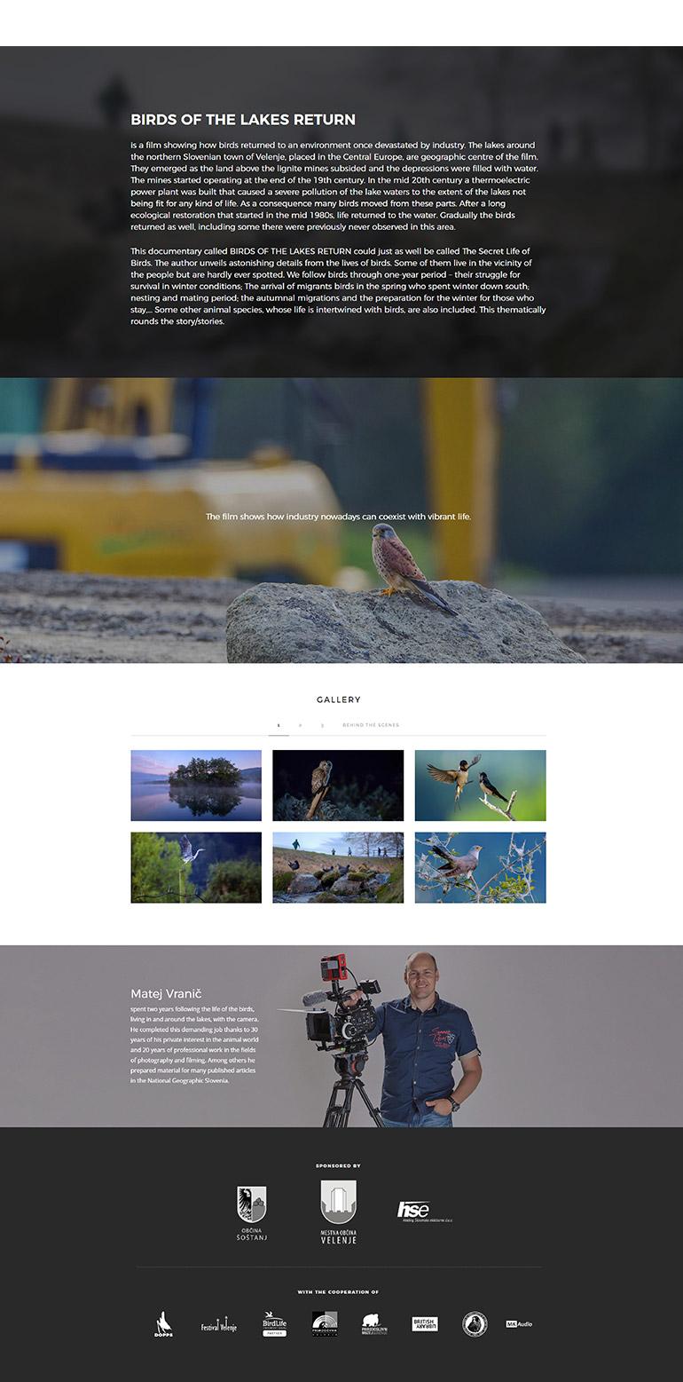 www.birdsofthelakes.com