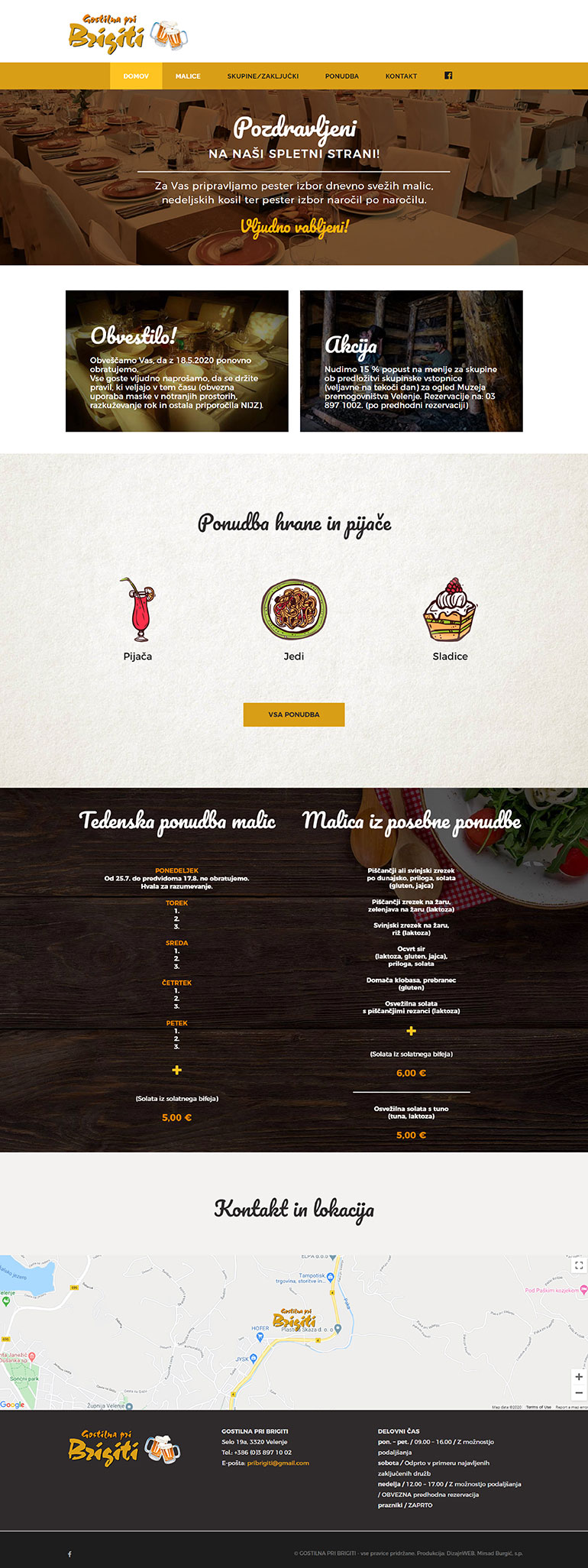 www.pribrigiti.si