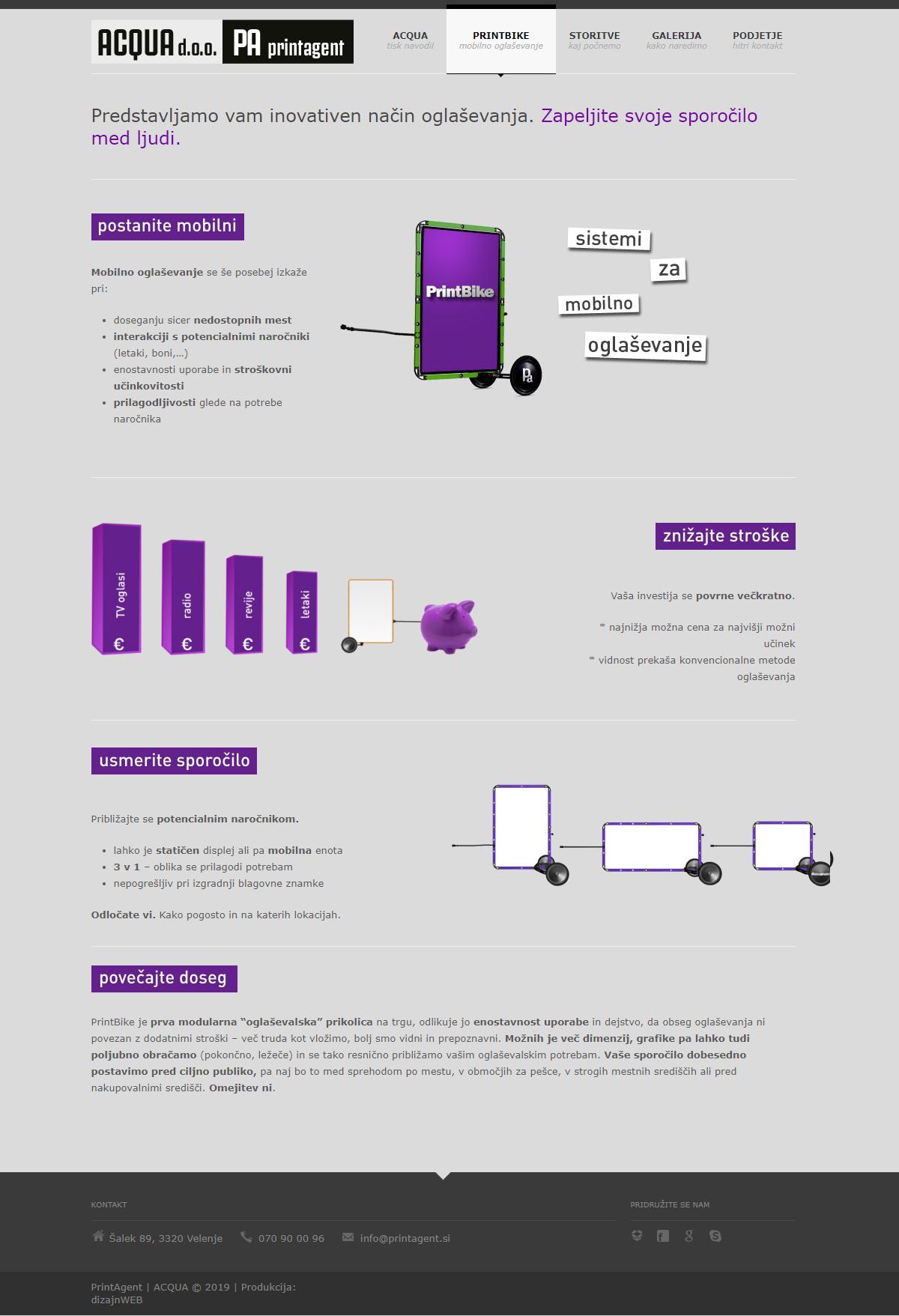www.printagent.si