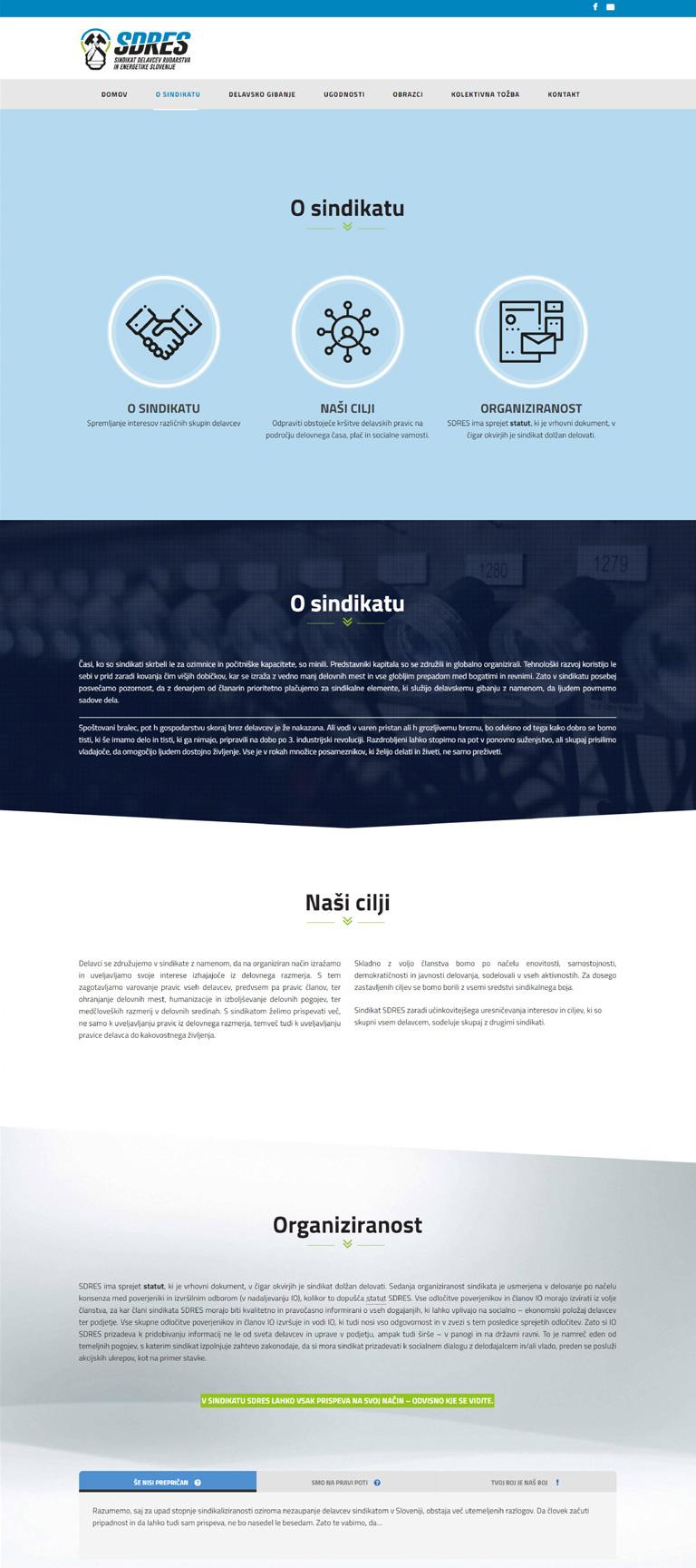 www.sdres.si