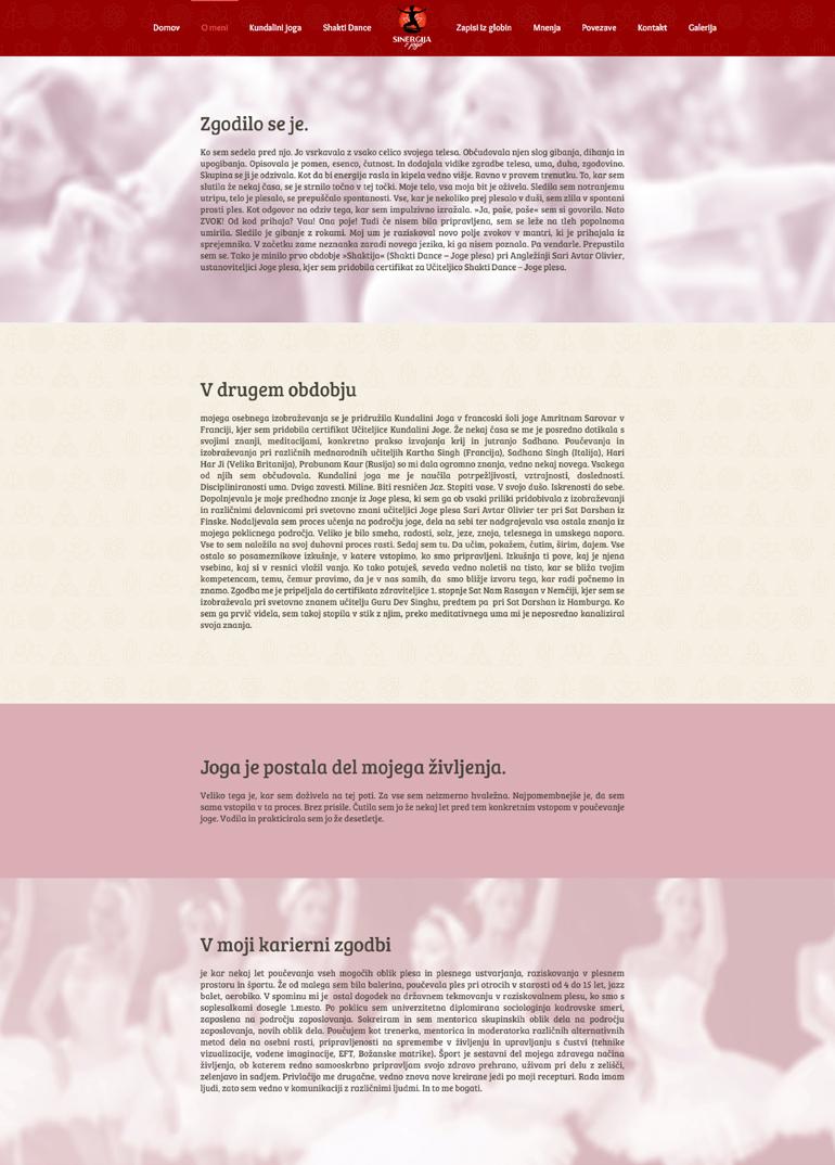 www.sinergijazjogo.si