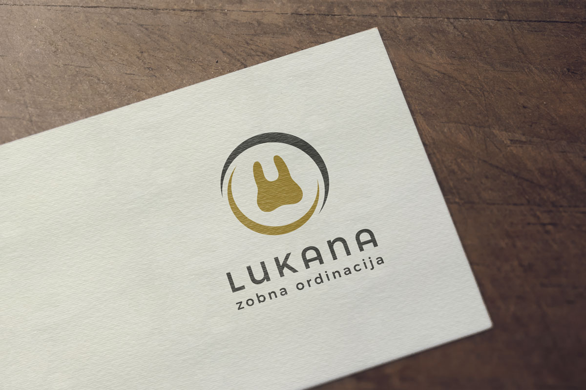 Lukana - zobna ordinacija