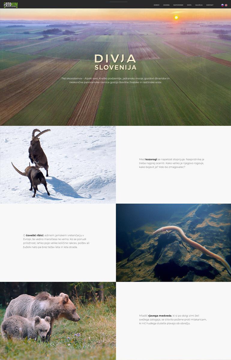 www.divjaslovenija.com