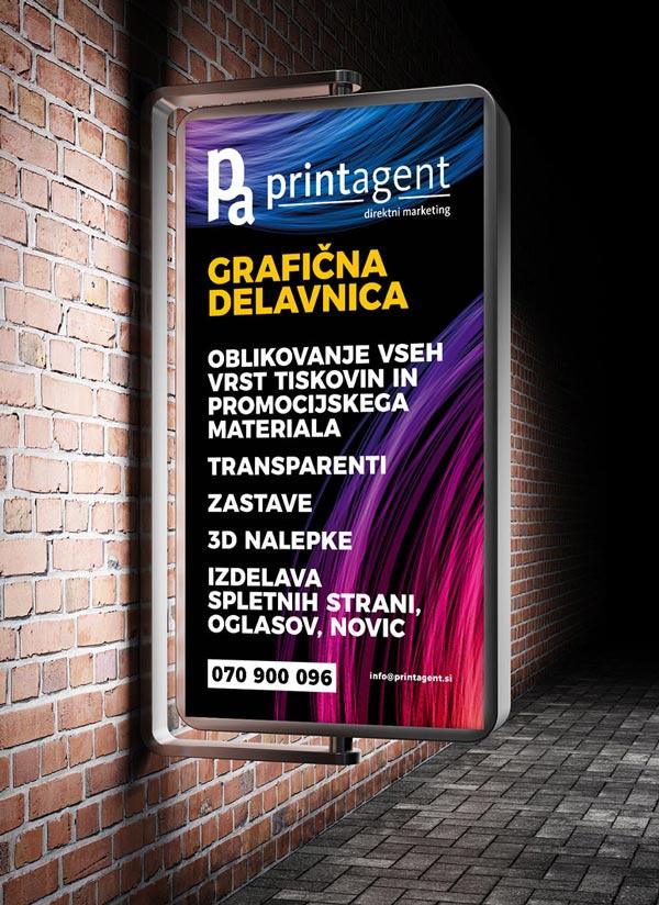printagent-plakat
