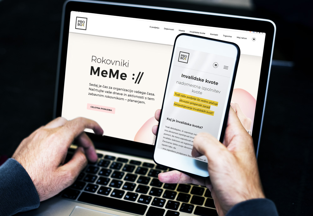 www.probox.si